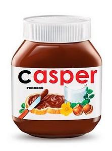 muestras gratis nutella españa 2013
