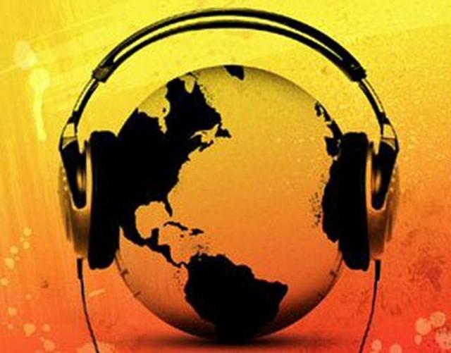 radios-online