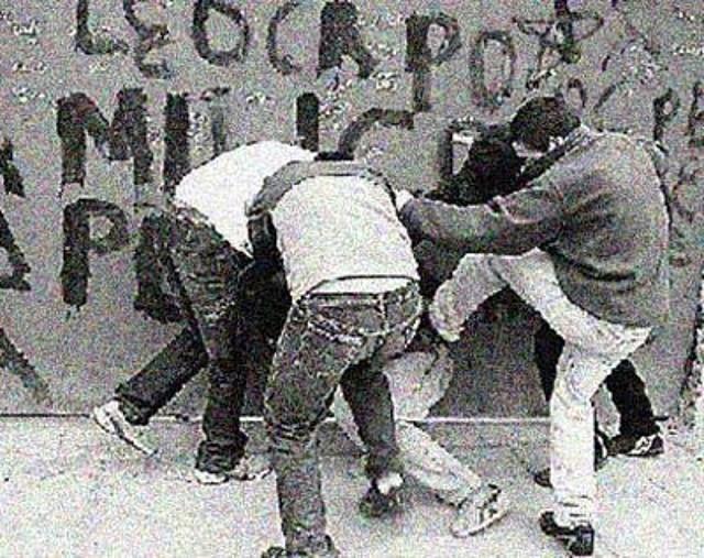 violencia-jovenes