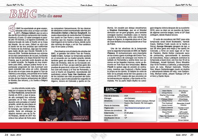 Plantillas_2012_BMC