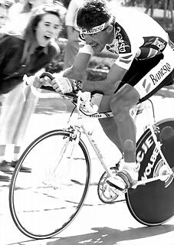 Perico-Vuelta1990b