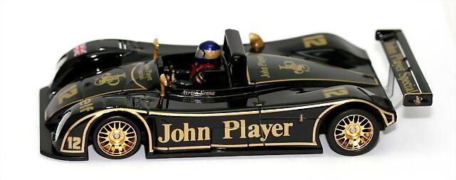 Copia de Reynard 2KQ John Player