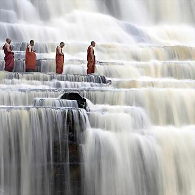 pongua-falls