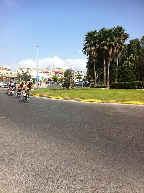 Algeciras_2011 (4)