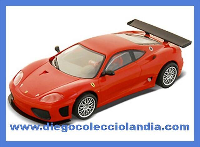 slot_scalextric_tienda_jugueteria_madrid_coches (66 (3)
