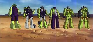 constructicons 55