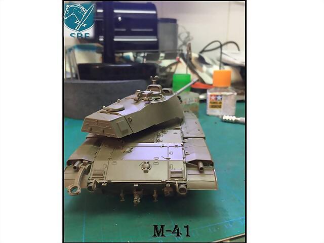 M-41 012
