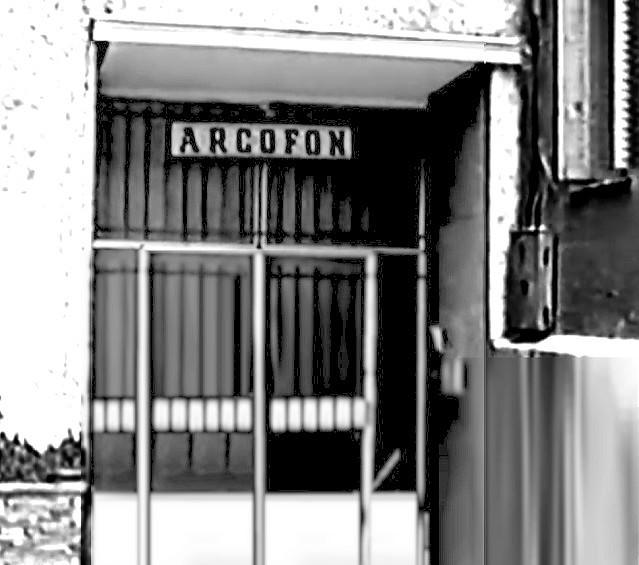 arcofon_zps9omedrtv