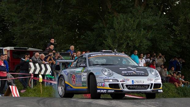 Fuster-Rally-Villa-de-Llanes-2013