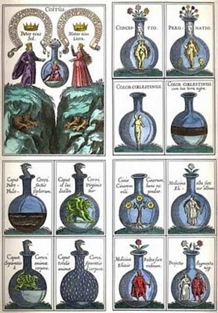 alquimistas-piedra-filosofal
