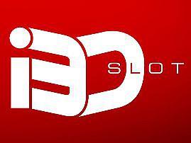 I3D slot2