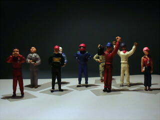 figur5