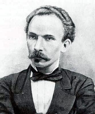 José Martí (Cuba)