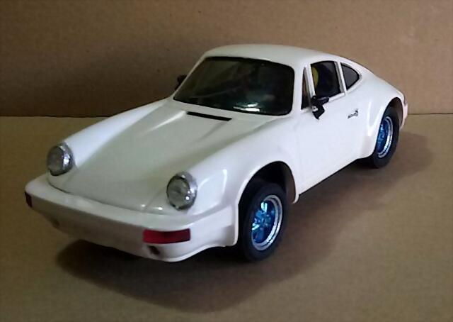 S&B Porsche 911 (23)