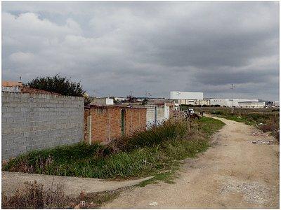 villa lata