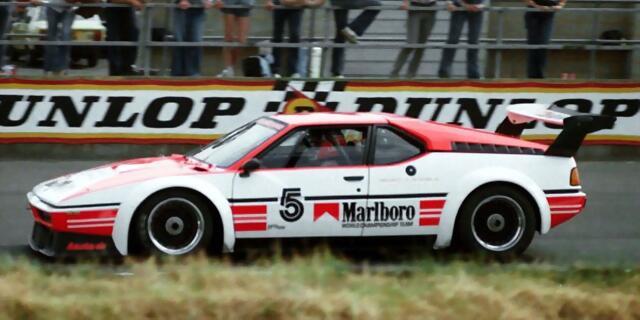 1979_Lauda