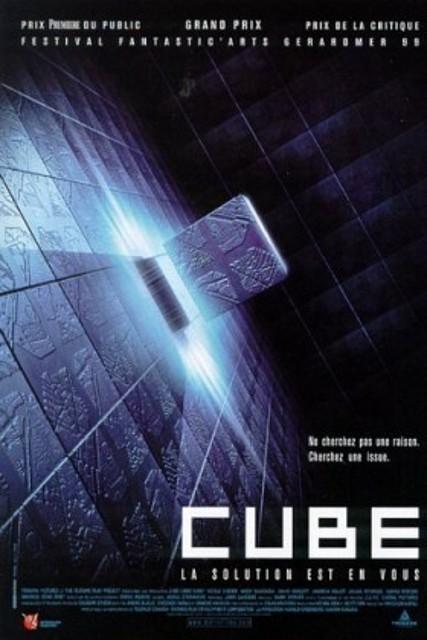 cube-280x420