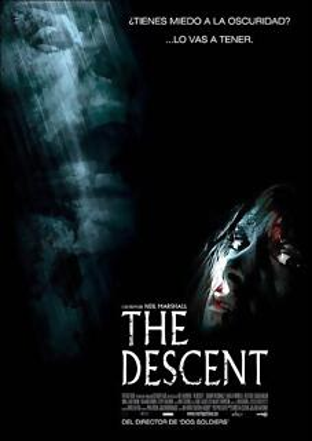 poster-de-the-descent