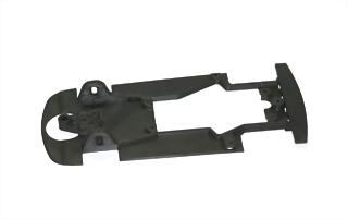 SP600014 chassis Nissan 390 GT1