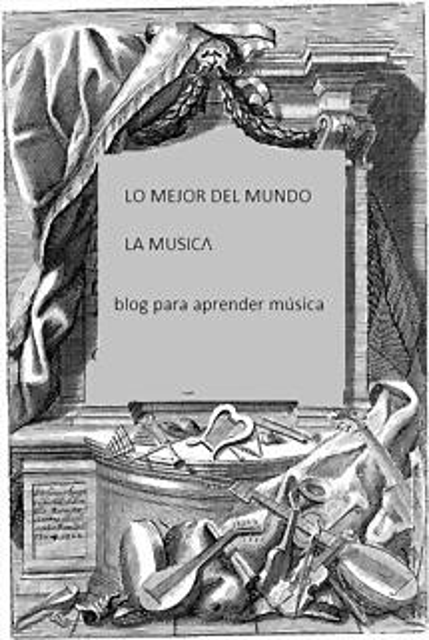 lomejordelmundolamusica