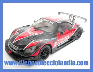 slot_shop_spain_diegocolecciolandia_slot_cars_madrid (8)