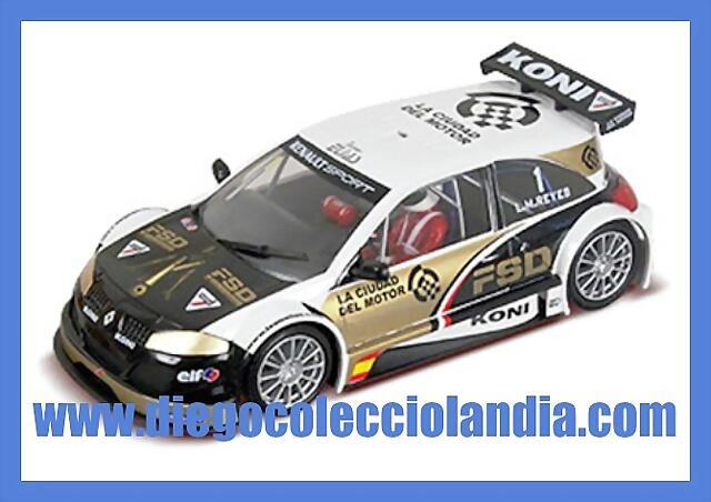tienda_ninco_coches_scalextric_ninco (5)