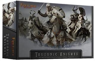 FireForge-Games-Teutonic-Knights