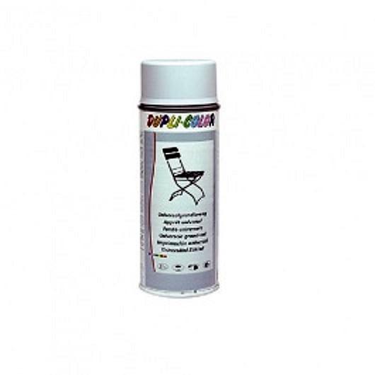 8364-spray-para-imprimacin-acrilica-gris-400-ml-dupli-color-0