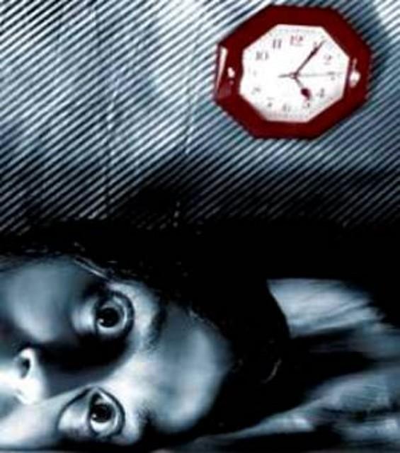 insomnio[1]