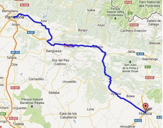 propuesta etapa 10 mapa