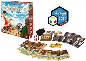 Augustus-Finalista-JdA-2014-300x214