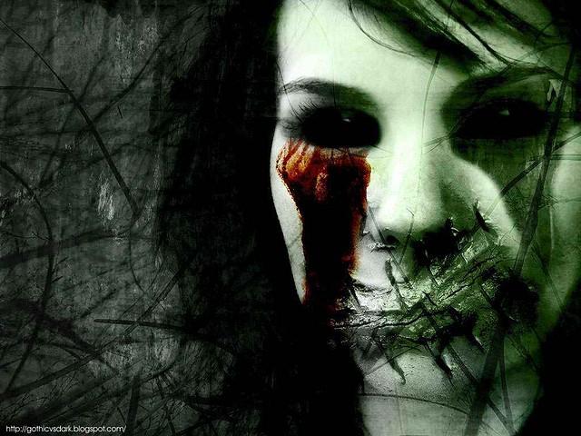 terawallpapers_muertos_ (17)