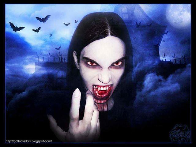 vampires2_gothicvsdark.blogspot.com_ (14)