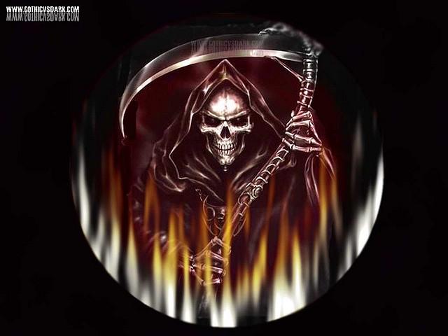 The_Grim_Reaper_5