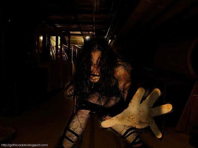 terawallpapers_horrors_ (3)