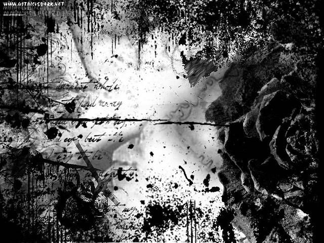 rosas_negras_gothicvsdark.net_