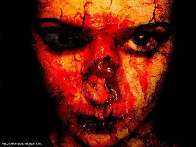 terawallpapers_muertos_ (11)