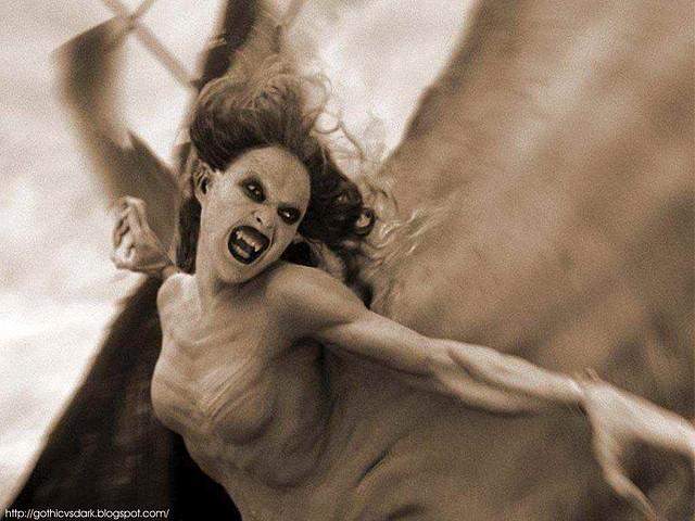 vampires2_gothicvsdark.blogspot.com_ (8)