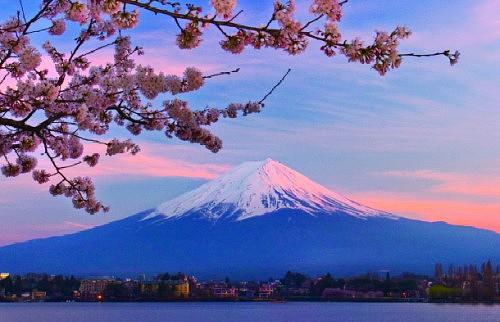japon_fuji