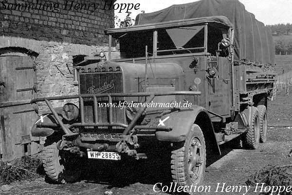 Henschel_33__WH-28855__Hoppe