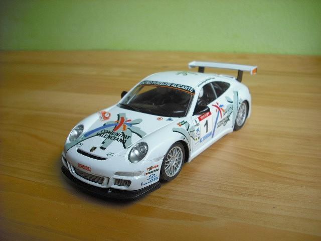 Porsche 997 Fuster (1)