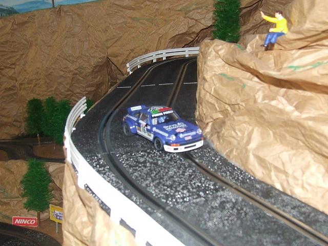 rally slot 17-12-11 093