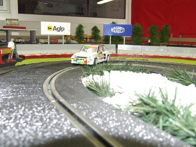rally slot 17-12-11 108