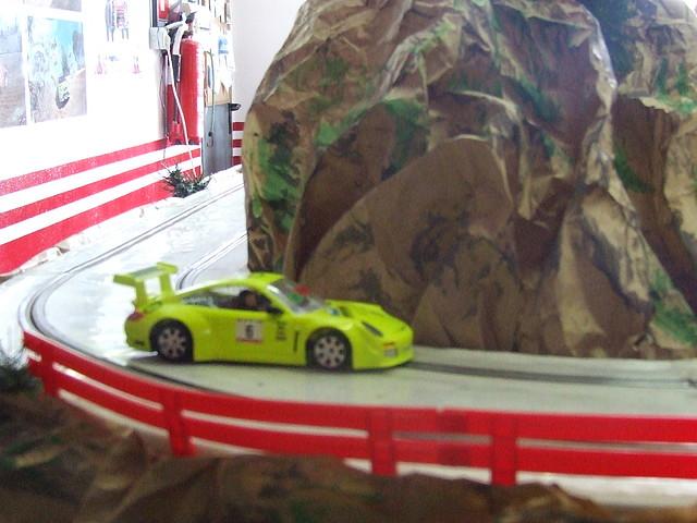 rally slot 17-12-11 110