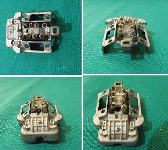 DFV TYRRELL P34 2017-06-24 f colage motor