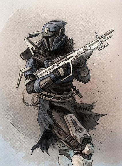 guard_titan_by_leviwastaken-d6prdsq