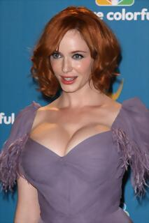 Christina-Hendricks-18