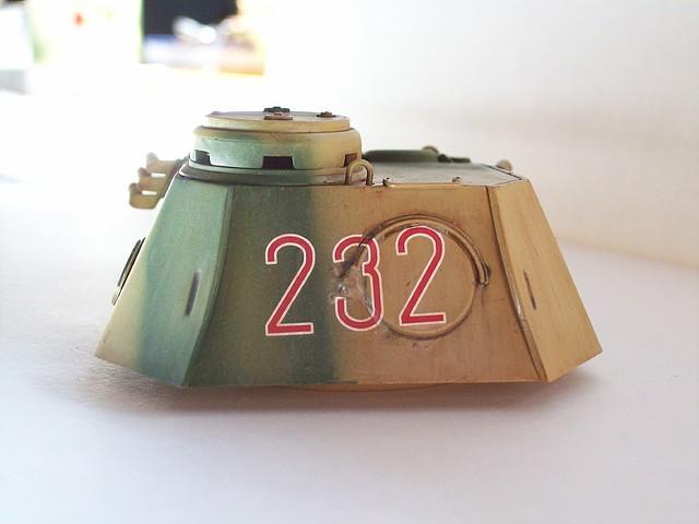 100_2474