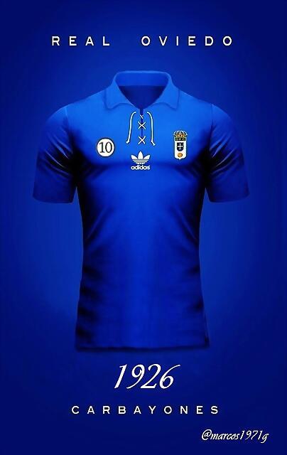 camiseta_2