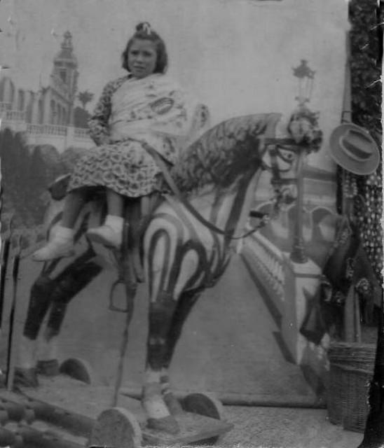 Marciana a caballo (web)